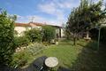 Maison MOLLEGES 1705230_0