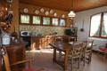 House MONTELIMAR 1715218_1