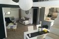 House MONTELIMAR 1715215_3