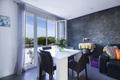 Appartement MARSEILLE  8EME 1723275_0