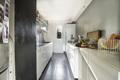 Appartement MARSEILLE  8EME 1723275_1