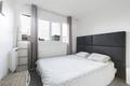 Appartement MARSEILLE  8EME 1723275_2