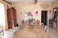 Maison ST-MARCELLIN 1714202_1