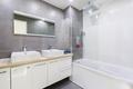 Appartement MARSEILLE  8EME 1723275_3