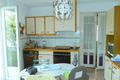 Maison ST PAUL LE JEUNE 1716383_3