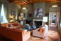 House BORDEAUX 1716995_1