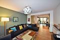 Apartment LYON  6EME 1719037_1