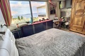 Appartement CANNES 1719104_1