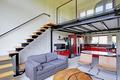 Appartement PARIS 14EME 1717879_2