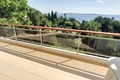 Appartement CANNES 1719109_3