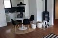 Appartement LORMONT 1717907_0