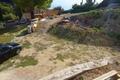 terrain EZE 1717922_1