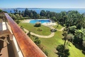 Appartement CANNES 1719110_3