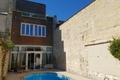 House LE BOUSCAT 1720453_1