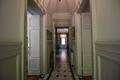 Maison BORDEAUX 12 pièces 1744244_3