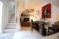 Maison LE BARROUX 1723444_3