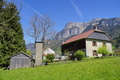 property-1725297