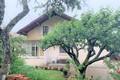 property-1728301