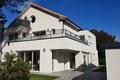 Maison LA BAULE 8 pièces 1730556_0