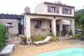 property-1742435