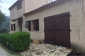 Maison CONTES 1742435_1