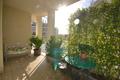 Apartment BIARRITZ 1736292_2