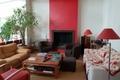 House LE BOUSCAT 1735024_1
