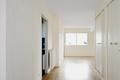 Apartment BIARRITZ 1735014_3