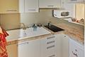 Apartment BIARRITZ 1735004_3