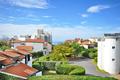 Apartment BIARRITZ 1735004_0