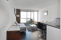 Apartment BIARRITZ 1735000_3
