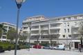 Appartement CAGNES-SUR-MER 3 pièces 1736109_0