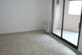 Appartement MANDELIEU-LA-NAPOULE 1739808_2