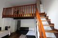 Appartement BEAULIEU-SUR-MER 1738569_2