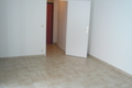 Appartement MANDELIEU-LA-NAPOULE 1739808_3
