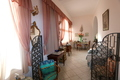 Appartement BEAULIEU-SUR-MER 1738596_3