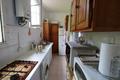 Appartement BEAULIEU-SUR-MER 1738569_3
