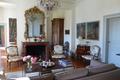 Maison BORDEAUX 1746937_1