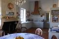 Maison BORDEAUX 1746937_2