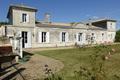 Maison BORDEAUX 1746937_3