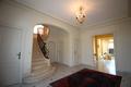 Maison BORDEAUX 12 pièces 1745910_0