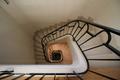 Maison BORDEAUX 12 pièces 1745910_1