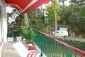 Appartement LA BAULE 1747886_2