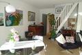 Appartement LA BAULE 1747886_3