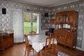 Maison CHARBONNIERES-LES-BAINS 1749234_1