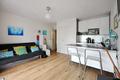 Apartment BIARRITZ 1751841_1