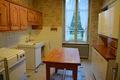 Maison CHARBONNIERES-LES-BAINS 1749234_2