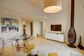 Maison MANDELIEU-LA-NAPOULE 4 pièces 1749249_2