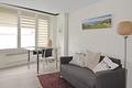 Apartment ST-JEAN-DE-LUZ 1751869_1