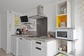 Apartment ST-JEAN-DE-LUZ 1751869_2